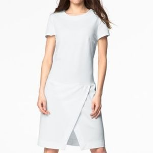Pepe Runa dress